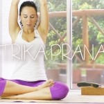 Bhastrika Pranayama Benefici