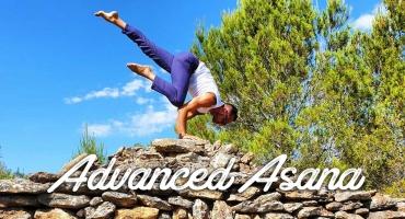 AdvancedAsana-Cover