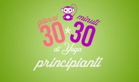 Principianti-3030