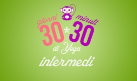 intermedi-3030