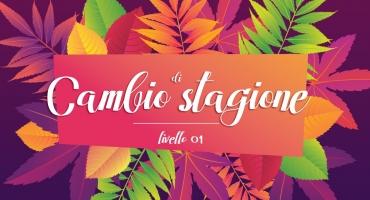 cambio-stagione-liv01-thumb