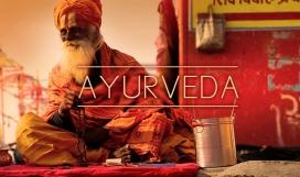 Ayurveda-la-scimmia-yoga